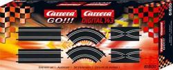 Carrera Go 61600 Extension Set 1