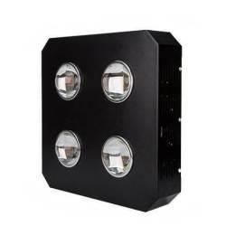 G4 - 720W Cob - Full Spectrum LED Grow Light | R | Lighting | PriceCheck SA