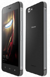 Hisense C30 Lite 16GB   R   Cellular Phones   PriceCheck SA