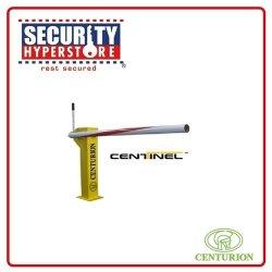 Centurion Centinel Medium Corrosion 4.5MT Manual Barrier