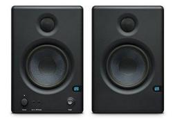 Presonus Eris E4.5 2-way Powered Studio Monitors Pair
