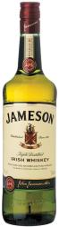 Jameson 750ml Irish Whiskey