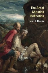 The Art Of Christian Reflection Hardcover