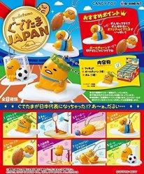 To Prevent In Saitama Japan 8 Pieces Shokugan Gum To Avoid In Saitama