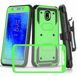 CaseTank Samsung Galaxy J3 2018 CASE J3 V 3RD GEN J3 ORBIT J3 ACHIEVE J3  TOP J3 Star express Prime 3 AMP Prime 3 SOL 3 GALAXY J3 | R585 00 |  Cellphone
