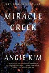 Miracle Creek Paperback