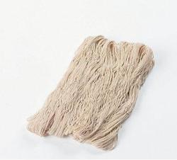 FX Cool Fun 85-2832 Natural Cotton Fish Net 1PC Per Bag 6PBH