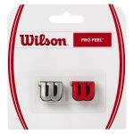 Wilson - Vibration Dampner