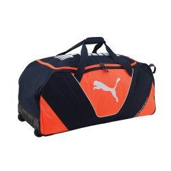 4ae071167820 View 1 More Offers. Puma Evospeed Junior Wheel Bag ...