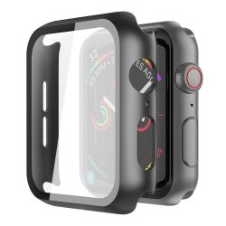 LITO S+ Glass & Case For Apple Watch 38MM