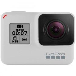 GoPro HERO7 Black - Limited Edition White