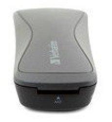 Verbatim USB 2.0 Pocket Card Reader