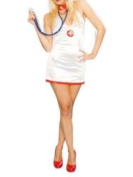 NMC Dream Nurse Outfit