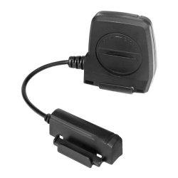 Killerdeals Bluetooth Cycling Speed & Cadence Sensor