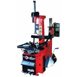 """LC890S - Swing Arm Tyre Changer With Helper Arm Rim Width 3"""" - 12"""" Clamping Range 12"""" - 24"""" Semi Auto"""