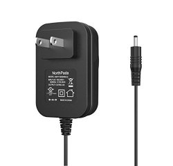 NorthPada Charger Power Supply 12V 2A Ac Dc Adapter For Dymo Labelmanager 280 1815990 Lm 260P 360D 420P Handheld Label Maker Pri