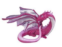 Safari Ltd Love Dragon