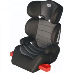 SAFEWAY Nomad Booster Seat Group 2 3 15-36kg | R999.00 | Car Seats ...
