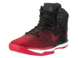 newest 29c61 05e16 BuyOut Online Nike Mens Air Jordan Xxxi Basketball Shoes - 10 UK | R |  Athletic & Outdoor | PriceCheck SA