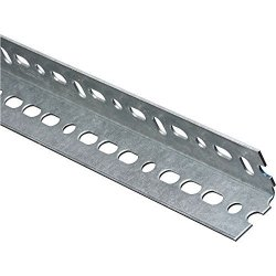National Hardware N180-109 4020BC Slotted Angle In Galvanized