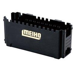 Meihou Meiho Side Pocket BM-120BLACK