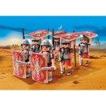 Playmobil Roman Troops 5393