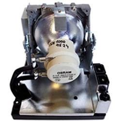 5811116206-S Vivitek H1081 Projector Lamp