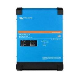 Victron Multiplus-ii 2400W Inverter