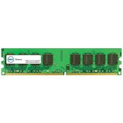 Dell SNP0R45JC 32G PC3L-10600R DDR3 1333 32GB Ecc Reg 4RX4 For Server Only