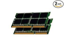 New 16GB 2X8GB Memory Sodimm PC3-8500 For Apple Mac MINI Mid 2010 2.4GHZ