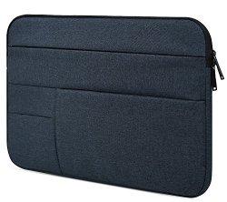 CaseBuy 15 6 Inch Waterproof Laptop Sleeve Bag For Acer Aspire E 15 Acer  Chromebook 15 Asus Vivobook F510UA Lenovo Yoga 720 15 6 Hp 15 6