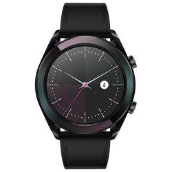 Huawei Ella Smart Watch - Black