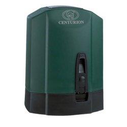 Centurion D10 - Std Motor Only