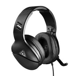 HUAXING Headset Stereo Gaming Headset Over-Ear Gaming Headphones with Noise Cancelling Mic /& Volume Control,White
