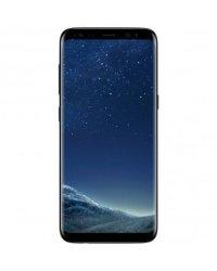 Samsung Galaxy S8+ 64GB Midnight Black - Cpo