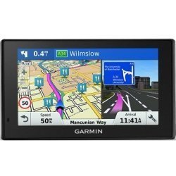 34b9c66bebb Garmin DriveSmart 50LMT GPS Navigator Prices | Shop Deals Online ...