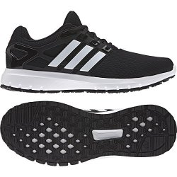 new product 9a0dd 6c8c1 ... Adidas Energy Cloud Wtc Mens Running Shoes undefeated x 4d645 2e0ac ...