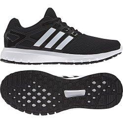 Parecer Confinar caloría  Adidas Energy Cloud Wtc Mens Running Shoes Prices | Shop Deals Online |  PriceCheck