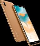 HUAWEI Y6 2019 Brown Dual Sim 2GB+32GB Android 9