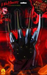 USA Rubie's Costume Co - Freddy Krueger's Glove