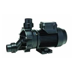 Speck Badu 45 11 Swimming Pool Pump 0.45KW 220V