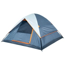 Campmaster - Dome Tent 405