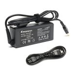 Easy Style Inc Easy Style Laptop Ac Adapter Charger Power Cord For Lenovo B50 G40 G50 G70 G505S Z40 Z50 Z70