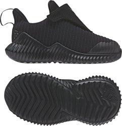 Adidas Junior Fortarun 2 Ac I Running Shoes
