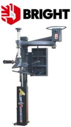 GT-AL320 Helper Arm For Tyre Changer