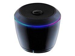 ILive ISB14B Portable Bluetooth Speaker