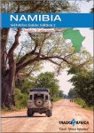 TRACKS4AFRICA - Namibia Self-drive Guide Edition 2