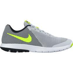 1b3901203f69a Nike Flex Experience Rn 6 Men s Running Shoe - UK 8