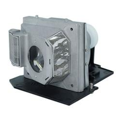 Dell Oem Original Bulb And Generic Housing 5100MP Projector Lamp With Housing