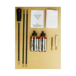 Ram 3 Piece .243 Rifle Kit